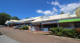 Shop & Retail commercial property for lease at Robina QLD 4226