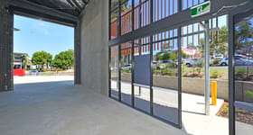 Factory, Warehouse & Industrial commercial property for lease at Unit 12/1 Selkirk Drive Noosaville QLD 4566