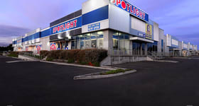 Shop & Retail commercial property for lease at 1640 Pascoe Vale Road Roxburgh Park VIC 3064