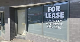 Shop & Retail commercial property for lease at Shop 5/309 Lawrence Hargrave Drive Thirroul NSW 2515
