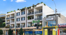 Shop & Retail commercial property for lease at Ground Floor/153 Sailors Bay Road Northbridge NSW 2063