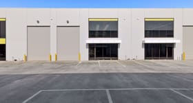 Factory, Warehouse & Industrial commercial property for lease at Shed 2, 20 Grandlee Drive Wendouree VIC 3355