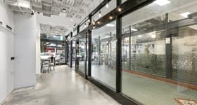 Shop & Retail commercial property for lease at 9/7-9 The Corso Manly NSW 2095