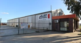 Showrooms / Bulky Goods commercial property for lease at 204 Hammond Avenue Wagga Wagga NSW 2650