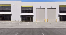 Factory, Warehouse & Industrial commercial property for lease at Shed 5, 20 Grandlee Drive Wendouree VIC 3355