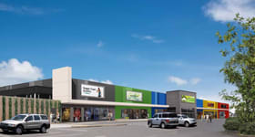 Shop & Retail commercial property for lease at Palmerston Plus 2 Palmerston Circuit Palmerston City NT 0830
