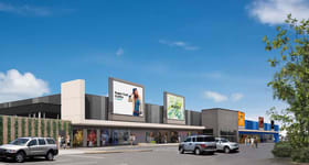 Shop & Retail commercial property for lease at Palmerston Plus 2 Palmerston Cct Palmerston City NT 0830