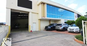 Factory, Warehouse & Industrial commercial property for lease at 1/5 Green Street Revesby NSW 2212
