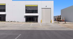 Factory, Warehouse & Industrial commercial property for lease at Shed 7, 20 Grandlee Drive Wendouree VIC 3355