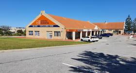 Shop & Retail commercial property for lease at Shop 7/8 Enterprise Avenue Two Rocks WA 6037