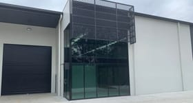 Showrooms / Bulky Goods commercial property for lease at 24 - 26 Ellerslie Road Meadowbrook QLD 4131