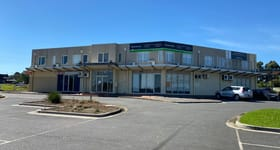Offices commercial property leased at Suite 2/248 Clyde Road Berwick VIC 3806