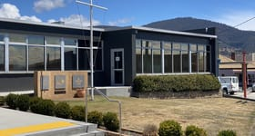 Offices commercial property for lease at 2/320 Main Road Glenorchy TAS 7010