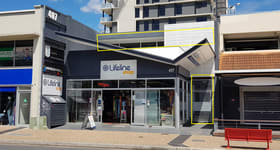 Offices commercial property for lease at 1/407 Logan Road Stones Corner QLD 4120