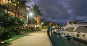 Shop & Retail commercial property for lease at Tenancy 15/33 Port Drive Airlie Beach QLD 4802