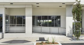 Offices commercial property for lease at Suite 1/25 Llewellyn Street Merewether NSW 2291