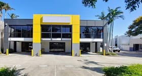 Factory, Warehouse & Industrial commercial property for lease at 1 & 2/783 Kingsford Smith Drive Eagle Farm QLD 4009