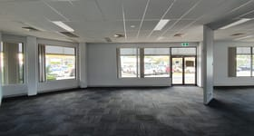 Offices commercial property for lease at 8/228-230 Shute Harbour Road Cannonvale QLD 4802