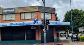 Offices commercial property for lease at Level 1 Suite 4/259 Northumberland Street Liverpool NSW 2170