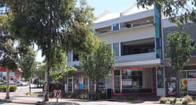 Shop & Retail commercial property for lease at 1A/591 Beaufort Street Mount Lawley WA 6050