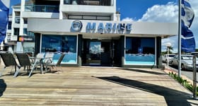 Offices commercial property for lease at Unit 1A/247 Bayview Street Runaway Bay QLD 4216