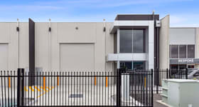 Factory, Warehouse & Industrial commercial property for lease at 10A Raptor Place South Geelong VIC 3220