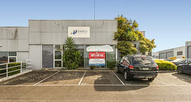 Factory, Warehouse & Industrial commercial property for lease at 22/23-25 Bunney Road Oakleigh South VIC 3167