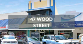 Offices commercial property for lease at 47 Wood Street Mackay QLD 4740