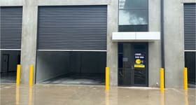 Factory, Warehouse & Industrial commercial property for lease at Lot 21/15 Dalton Road Thomastown VIC 3074