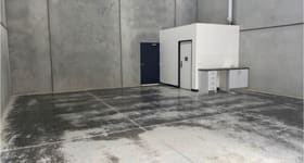 Factory, Warehouse & Industrial commercial property for lease at Lot 17/15 Dalton Road Thomastown VIC 3074