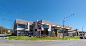 Factory, Warehouse & Industrial commercial property for lease at Unit 1 & 2/2 Dacre Street Mitchell ACT 2911