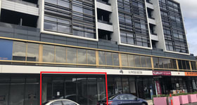 Shop & Retail commercial property for lease at G3/288 Albert Street Brunswick VIC 3056