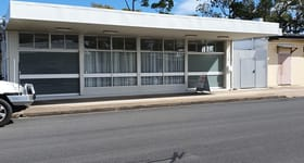 Offices commercial property for lease at 3/470 Esplanade Torquay QLD 4655