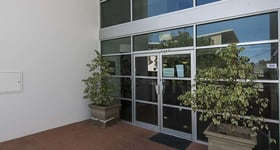 Other commercial property for lease at 11/15 Rosslyn Street West Leederville WA 6007
