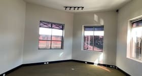 Offices commercial property for lease at Suite 1/235 Camberwell Road Hawthorn East VIC 3123