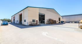 Factory, Warehouse & Industrial commercial property for lease at 1284 Lytton Road Hemmant QLD 4174