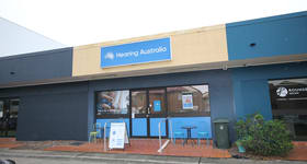 Medical / Consulting commercial property for lease at 3/143 Tingal Road Wynnum QLD 4178