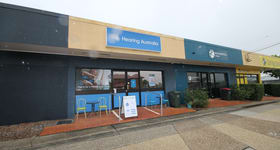 Offices commercial property for lease at 3/143 Tingal Road Wynnum QLD 4178