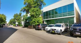 Factory, Warehouse & Industrial commercial property for lease at Unit 19/287 Victoria Road Rydalmere NSW 2116