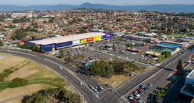 Showrooms / Bulky Goods commercial property for lease at 86 King Street Warrawong NSW 2502