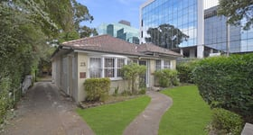 Medical / Consulting commercial property for lease at 23 Harold Street Parramatta NSW 2150