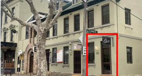 Showrooms / Bulky Goods commercial property for lease at 153/153-157 Campbell Street Surry Hills NSW 2010