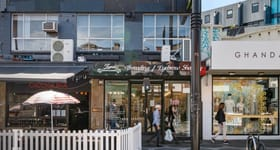 Shop & Retail commercial property for lease at 132 Acland Street St Kilda VIC 3182