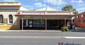 Medical / Consulting commercial property for lease at 164 Goodwood Rd Goodwood SA 5034