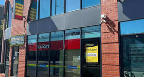 Shop & Retail commercial property for lease at 2/18 Lonsdale Street Braddon ACT 2612