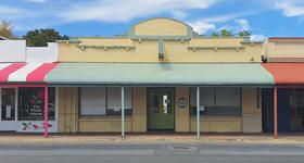 Shop & Retail commercial property for lease at 128a Payneham Road Stepney SA 5069
