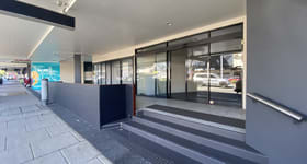 Shop & Retail commercial property for lease at Shop 4/81-87 Currie Street Nambour QLD 4560