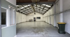 Factory, Warehouse & Industrial commercial property for lease at 20 Farr Street Marrickville NSW 2204