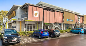 Offices commercial property for lease at Suite 306b/90 Goodchap Street Noosaville QLD 4566