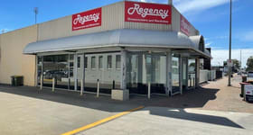 Medical / Consulting commercial property for lease at Unit 1/900 South Road Edwardstown SA 5039